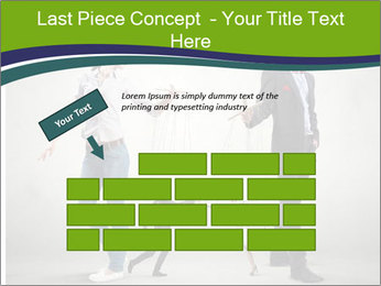 0000087430 PowerPoint Template - Slide 46