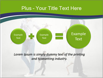 0000087430 PowerPoint Template - Slide 75