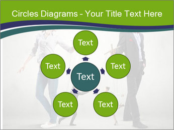 0000087430 PowerPoint Template - Slide 78