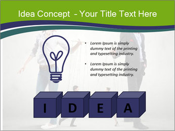 0000087430 PowerPoint Template - Slide 80