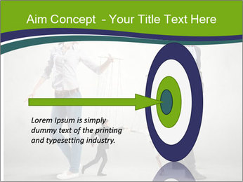 0000087430 PowerPoint Template - Slide 83