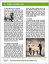 0000087430 Word Template - Page 3