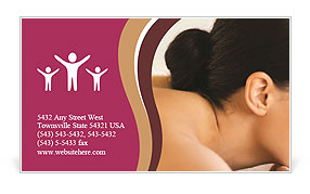 0000087431 Business Card Templates