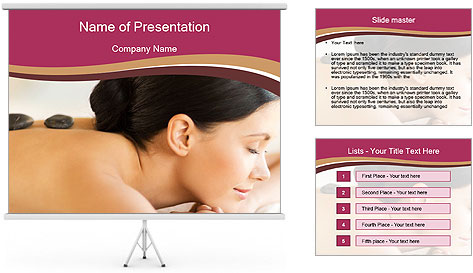 0000087431 PowerPoint Template