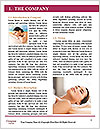 0000087431 Word Template - Page 3