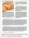 0000087431 Word Template - Page 4