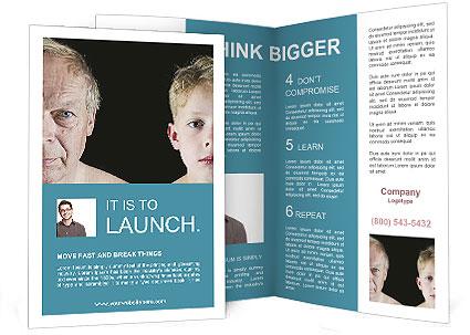 0000087432 Brochure Template