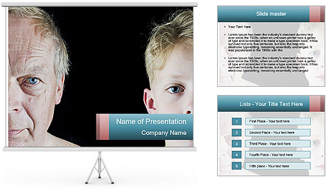0000087432 PowerPoint Template