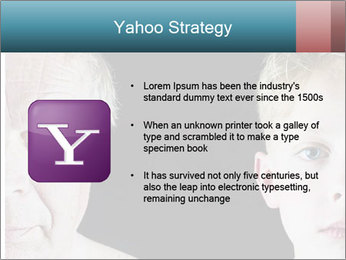 Getting older PowerPoint Templates - Slide 11