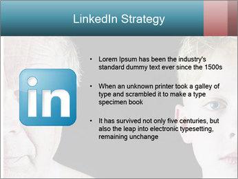 Getting older PowerPoint Templates - Slide 12