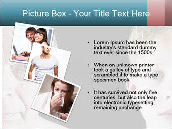 0000087432 PowerPoint Template - Slide 17