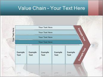 Getting older PowerPoint Templates - Slide 27