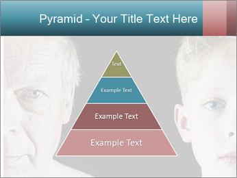 Getting older PowerPoint Templates - Slide 30
