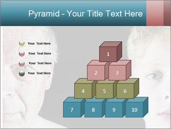 Getting older PowerPoint Templates - Slide 31
