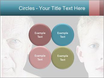 Getting older PowerPoint Templates - Slide 38