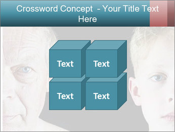 0000087432 PowerPoint Template - Slide 39