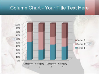 Getting older PowerPoint Templates - Slide 50