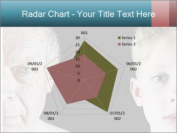Getting older PowerPoint Templates - Slide 51