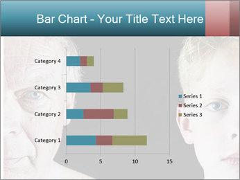 Getting older PowerPoint Templates - Slide 52