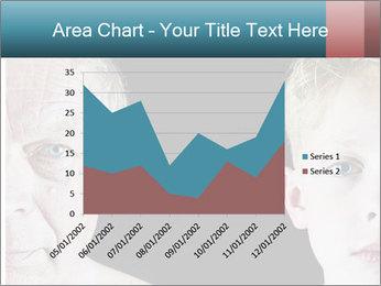 Getting older PowerPoint Templates - Slide 53