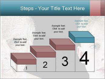 Getting older PowerPoint Templates - Slide 64