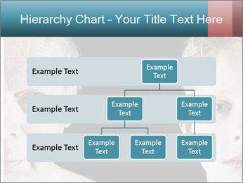 Getting older PowerPoint Templates - Slide 67