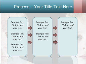 Getting older PowerPoint Templates - Slide 86