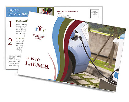 0000087433 Postcard Template