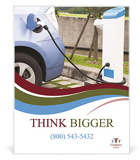 0000087433 Poster Template