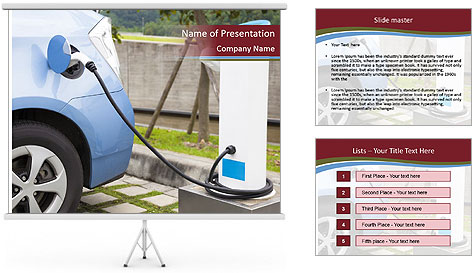 0000087433 PowerPoint Template
