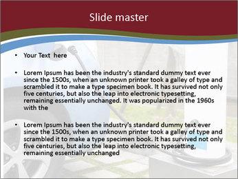 0000087433 PowerPoint Template - Slide 2