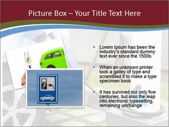 0000087433 PowerPoint Template - Slide 20