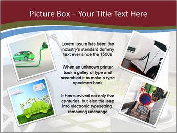 0000087433 PowerPoint Template - Slide 24