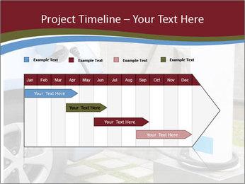 0000087433 PowerPoint Template - Slide 25