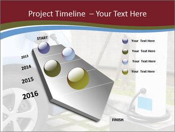 0000087433 PowerPoint Template - Slide 26