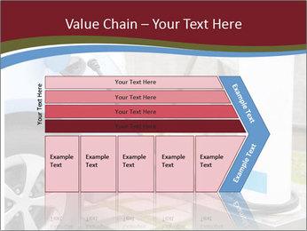 0000087433 PowerPoint Template - Slide 27