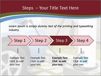 0000087433 PowerPoint Template - Slide 4