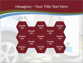 0000087433 PowerPoint Template - Slide 44