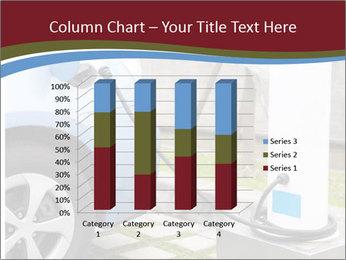 0000087433 PowerPoint Template - Slide 50