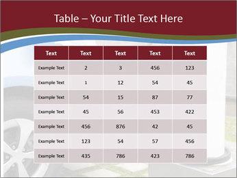 0000087433 PowerPoint Template - Slide 55