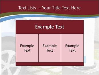 0000087433 PowerPoint Template - Slide 59
