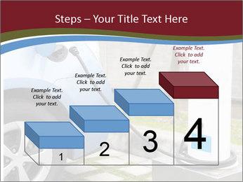 0000087433 PowerPoint Template - Slide 64