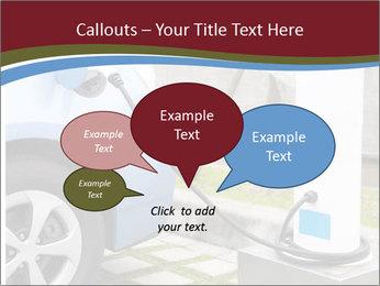 0000087433 PowerPoint Template - Slide 73