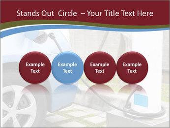 0000087433 PowerPoint Template - Slide 76