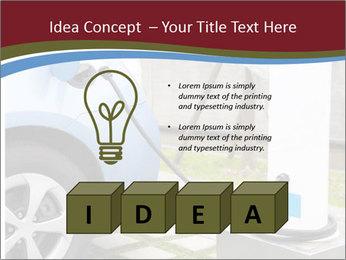 0000087433 PowerPoint Template - Slide 80
