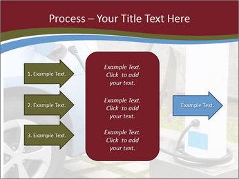 0000087433 PowerPoint Template - Slide 85