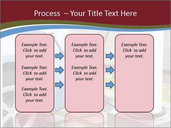 0000087433 PowerPoint Template - Slide 86