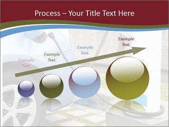 0000087433 PowerPoint Template - Slide 87