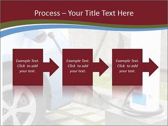 0000087433 PowerPoint Template - Slide 88
