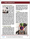 0000087433 Word Template - Page 3
